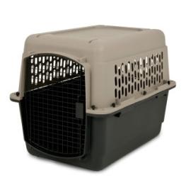 crate_generic